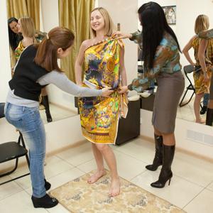 Ателье по пошиву одежды Белоусово