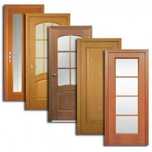 Двери, дверные блоки Белоусово
