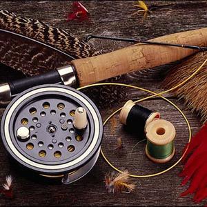 Охотничьи и рыболовные магазины Белоусово