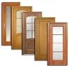 Двери, дверные блоки в Белоусово