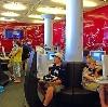 Интернет-кафе в Белоусово