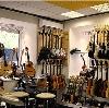 Музыкальные магазины в Белоусово