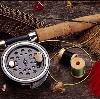 Охотничьи и рыболовные магазины в Белоусово