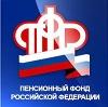 Пенсионные фонды в Белоусово
