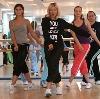 Школы танцев в Белоусово