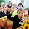 Школы в Белоусово
