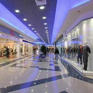 Торговые центры Белоусово