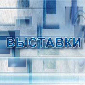 Выставки Белоусово