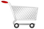 Технопарк - иконка «продажа» в Белоусово
