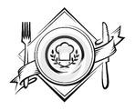 Развлекательный центр Атом Play-Hall - иконка «ресторан» в Белоусово